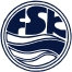 Fjerritslev Svømmeklub
